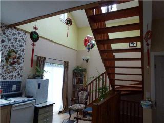 Photo 7: 4893 QUEBEC STREET in Vancouver: Main House for sale (Vancouver East)  : MLS®# R2012917