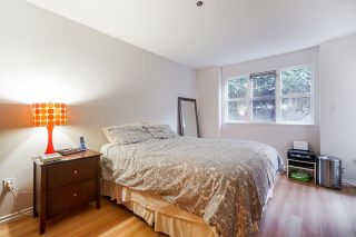 """Photo 17: 105 8728 SW MARINE Drive in Vancouver: Marpole Condo for sale in """"RIVERVIEW COURT"""" (Vancouver West)  : MLS®# R2582208"""