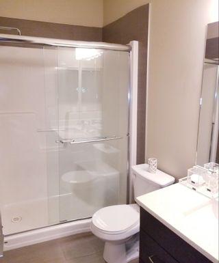 Photo 15: 337 1008 ROSENTHAL Boulevard in Edmonton: Zone 58 Condo for sale : MLS®# E4226292