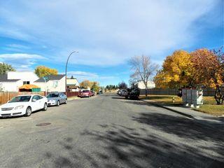 Photo 29: 30 5425 Pensacola Crescent SE in Calgary: Penbrooke Meadows Row/Townhouse for sale : MLS®# A1149684
