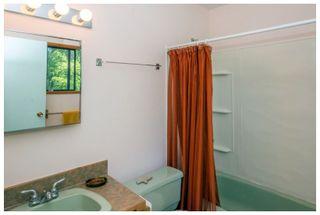 Photo 57: 2 334 Tappen Beach Road in Tappen: Fraser Bay House for sale : MLS®# 10138843