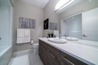 Photo 29: 25 DOVETAIL Crescent in Oak Bluff: RM of MacDonald Residential for sale (R08)  : MLS®# 202118220