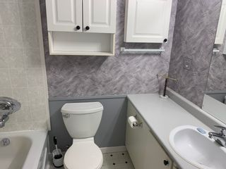 Photo 17: 8 Spine Drive in Winnipeg: St Vital Mobile Home for sale (2F)