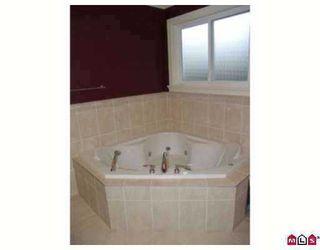 "Photo 9: 14955 34B Avenue in Surrey: Morgan Creek House for sale in ""Morgan Creek"" (South Surrey White Rock)  : MLS®# F2709837"
