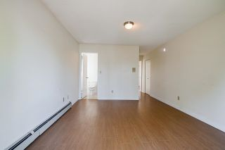 Photo 22: 3442 E 4TH Avenue in Vancouver: Renfrew VE House for sale (Vancouver East)  : MLS®# R2581450