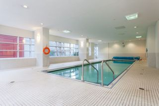 """Photo 17: 1202 1211 MELVILLE Street in Vancouver: Coal Harbour Condo for sale in """"The Ritz"""" (Vancouver West)  : MLS®# R2223413"""