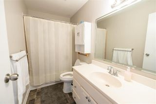 Photo 15: 187 Brixton Bay in Winnipeg: River Park South Residential for sale (2F)  : MLS®# 202104271