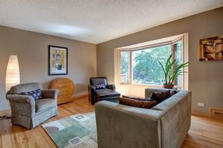 Photo 10: 2404 9 Avenue NW in Calgary: West Hillhurst Detached for sale : MLS®# A1134277