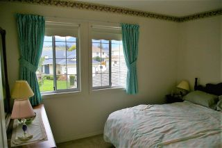 Photo 10: 6970 COACH LAMP Drive in Sardis: Sardis West Vedder Rd House for sale : MLS®# R2118745