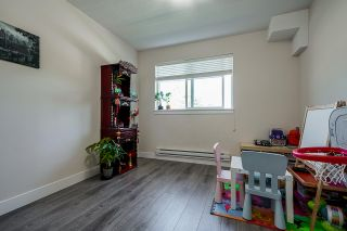 """Photo 13: 3 14660 105A Avenue in Surrey: Guildford Townhouse for sale in """"Park Place Village"""" (North Surrey)  : MLS®# R2569582"""