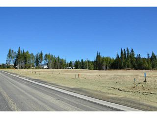 "Photo 18: LOT 17 BELL Place in Mackenzie: Mackenzie -Town Land for sale in ""BELL PLACE"" (Mackenzie (Zone 69))  : MLS®# N227310"