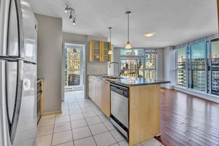 """Photo 21: 1502 1199 SEYMOUR Street in Vancouver: Downtown VW Condo for sale in """"BRAVA"""" (Vancouver West)  : MLS®# R2534409"""