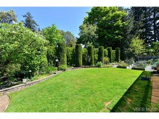 Photo 19: 4806 Sunnygrove Pl in VICTORIA: SE Sunnymead House for sale (Saanich East)  : MLS®# 728851