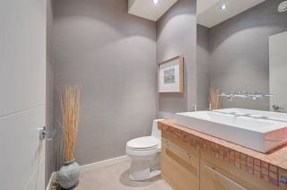 Photo 11: 13916 VALLEYVIEW Drive in Edmonton: Zone 10 House for sale : MLS®# E4231798