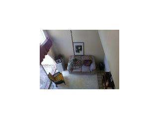Photo 11: LA COSTA House for sale : 3 bedrooms : 7410 Brava Street in Carlsbad