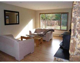 Photo 4: 40200 KINTYRE Drive in Squamish: Garibaldi Highlands House for sale : MLS®# V672819