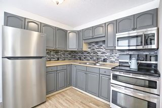 Photo 7: 3423 30A Avenue SE in Calgary: Dover Detached for sale : MLS®# A1114243
