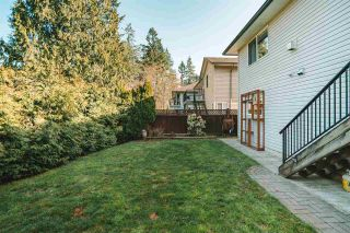 """Photo 37: 23787 115A Avenue in Maple Ridge: Cottonwood MR House for sale in """"GILKER HILL ESTATES"""" : MLS®# R2561248"""