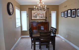 """Photo 4: 36527 LESTER PEARSON Way in Abbotsford: Abbotsford East House for sale in """"Auguston"""" : MLS®# R2075986"""