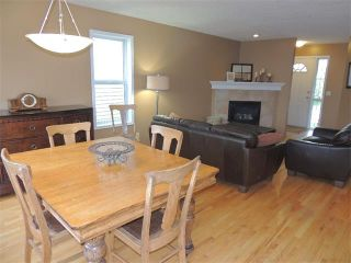 Photo 8: 105 MILLRISE Square SW in Calgary: Millrise House for sale : MLS®# C4014169