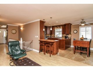 Photo 8: 35287 MARSHALL Road in Abbotsford: Abbotsford East House for sale : MLS®# F1407538