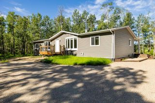 Photo 2: 275035 HWY 616: Rural Wetaskiwin County House for sale : MLS®# E4252163