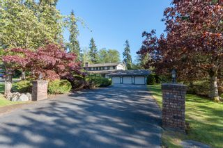 Photo 27: 14240 25th Avenue in South Surrey: Home for sale : MLS®# F140465