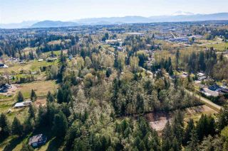 Photo 4: LT.13 58 AVENUE in Langley: County Line Glen Valley Land for sale : MLS®# R2565828