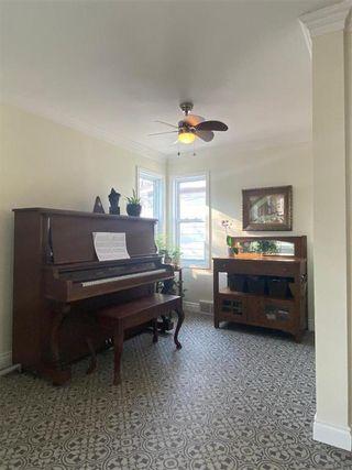 Photo 5: 1044 Jessie Avenue in Winnipeg: Residential for sale (1Bw)  : MLS®# 202104866