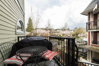 Photo 13: 936 16TH AVENUE: Cambie Home for sale ()  : MLS®# R2157256