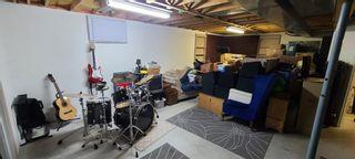 Photo 28: 16 Bernard Way NW in Calgary: Beddington Heights Detached for sale : MLS®# A1107715