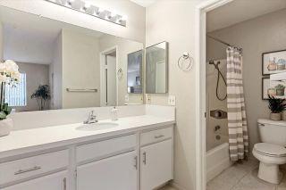 Photo 16: UNIVERSITY CITY Condo for sale : 2 bedrooms : 4060 Porte La Paz #36 in San Diego