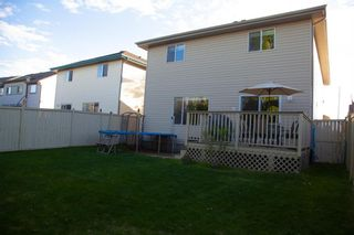 Photo 26: 186 EVERSTONE Drive SW in Calgary: Evergreen Detached for sale : MLS®# A1135538