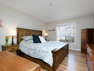 Photo 13: 208 1371 Hillside Ave in : Vi Oaklands Condo for sale (Victoria)  : MLS®# 870353