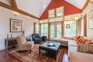 Photo 3: 4462 MARION Road in North Vancouver: Lynn Valley House for sale : MLS®# R2063915