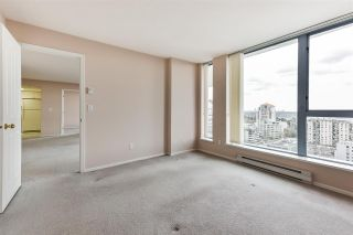 Photo 15: 1804 739 PRINCESS Street in New Westminster: Uptown NW Condo for sale : MLS®# R2555258