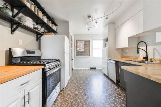 Photo 11: 13948 117 Avenue in Edmonton: Zone 07 House for sale : MLS®# E4244314