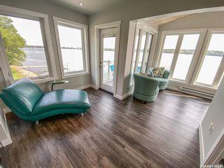 Photo 33: 100 Katepwa Road in Katepwa Beach: Residential for sale : MLS®# SK866050