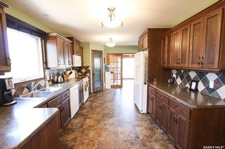 Photo 7: 11 Conlin Drive in Swift Current: South West SC Residential for sale : MLS®# SK765972