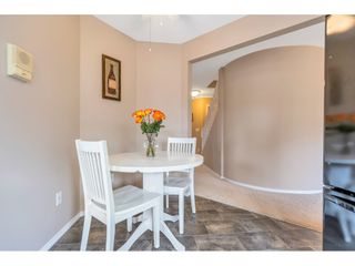 """Photo 8: 131 15501 89A Avenue in Surrey: Fleetwood Tynehead Townhouse for sale in """"AVONDALE"""" : MLS®# R2558099"""