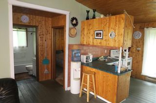 Photo 12: 57076 PR 203 Road in Woodridge: R17 Residential for sale : MLS®# 202014475