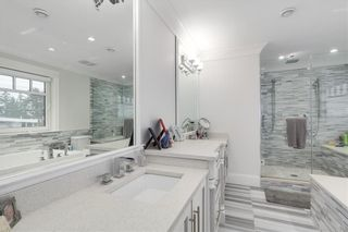 Photo 14: 3722 LONSDALE AVENUE in North Vancouver: Upper Lonsdale House for sale : MLS®# R2575971
