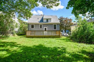 Photo 22: 91 Russell Street in Dartmouth: 13-Crichton Park, Albro Lake Residential for sale (Halifax-Dartmouth)  : MLS®# 202123301