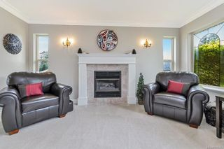 Photo 20: 7215 Austins Pl in Sooke: Sk Whiffin Spit House for sale : MLS®# 839363