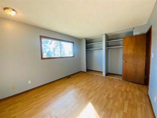 Photo 12: 127 Green Ash Drive: Wetaskiwin House for sale : MLS®# E4241791