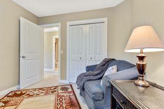 Photo 21: 92 Sunrise Terrace: Cochrane Detached for sale : MLS®# A1070584