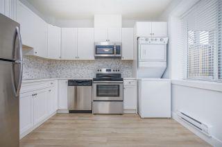 Photo 19: 15859 28 Avenue in Surrey: Grandview Surrey House for sale (South Surrey White Rock)  : MLS®# R2358018