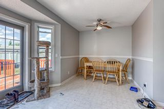 Photo 7: 38 Coverdale Way NE in Calgary: Coventry Hills Detached for sale : MLS®# A1120881