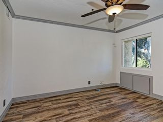 Photo 10: MISSION VALLEY Condo for sale : 2 bedrooms : 5705 Friars Rd #34 in San Diego