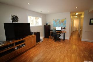 Photo 28: 10341 Bunce Crescent in North Battleford: Fairview Heights Residential for sale : MLS®# SK867264